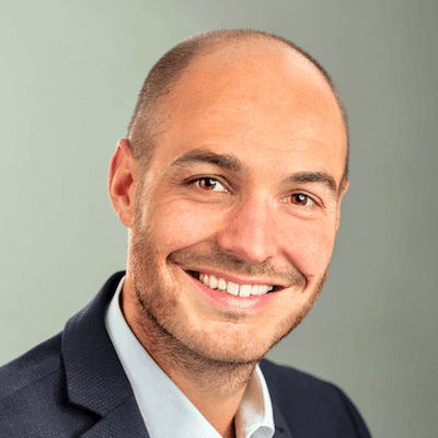 Adrian Lamprecht